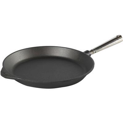Skeppshult Professional Frying Pan 28 cm