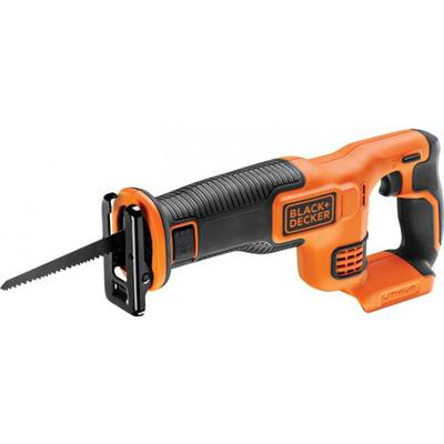 Black & Decker BDCR18N Solo