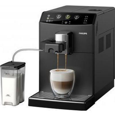Philips Serie 3000 HD8829