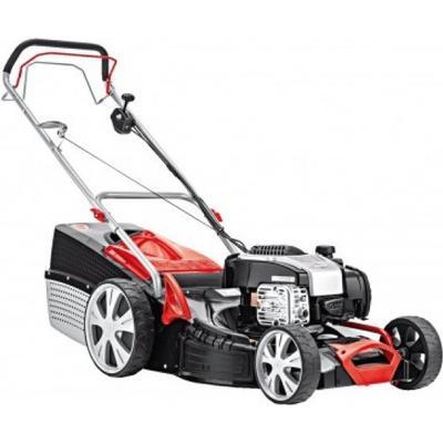 AL-KO Classic 5.16 VS-B Plus Petrol Powered Mower
