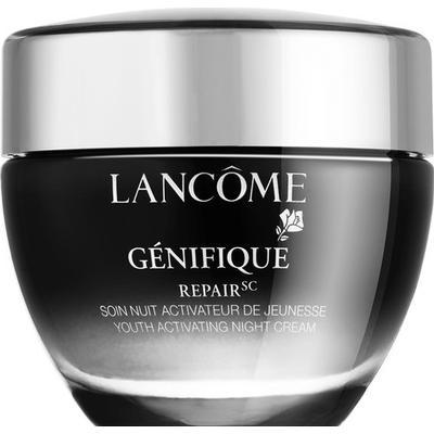 Lancôme Génifique Night Cream 50ml