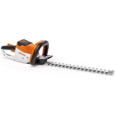 The 9 best hedge trimmers to buy in 2019 By PriceRunner