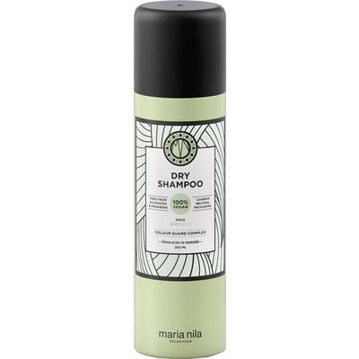 Maria Nila Dry Shampoo 250ml