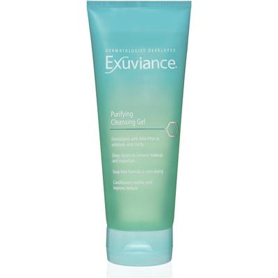 Exuviance Purifying Cleansing Gel 212ml
