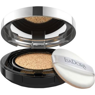 Isadora Nude Cushion Foundation #20 Nude Sun