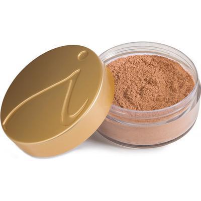 Jane Iredale Amazing Base Loose Mineral Powder Foundation Natural
