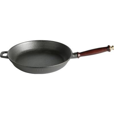 Fiskars Brasserie Frying Pan 27 cm