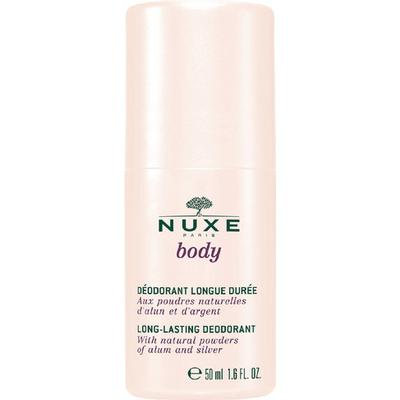 Nuxe Body Long-Lasting Deo Roll-on 50ml