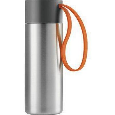 Eva Solo To Go Travel Mug 35 cl