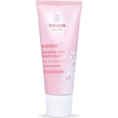 Weleda Almond Hand Cream 50ml