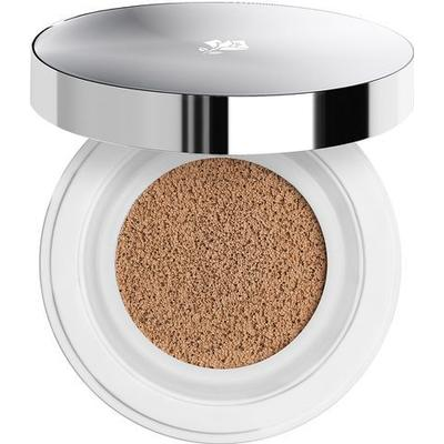 Lancôme Miracle Cushion Foundation SPF23 #025 Naturel Refill