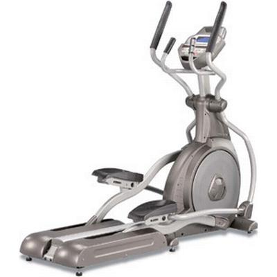 Spirit Fitness CE800