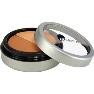 Glo Skin Beauty Under Eye Concealer Honey