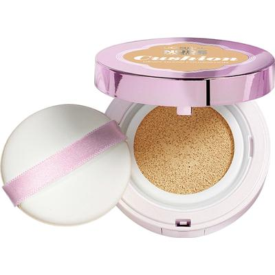 L'Oreal Paris Nude Magique Cushion Foundation #7 Golden Beige