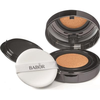 Babor Age Id Cushion Foundation #01 Ivory