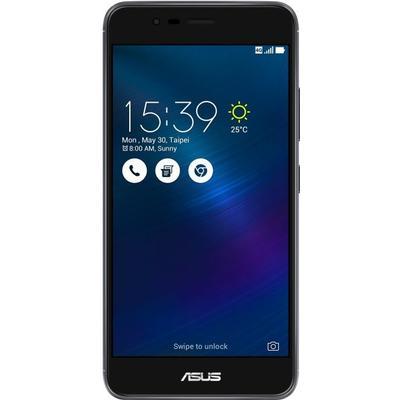 ASUS ZenFone 3 Max 3GB RAM 32GB Dual SIM