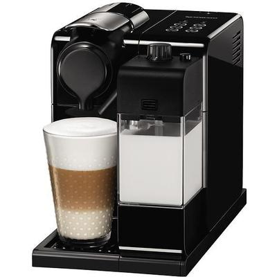 Nespresso Lattissima Touch F511