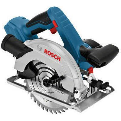 Bosch GKS 18V-57 Professional Solo