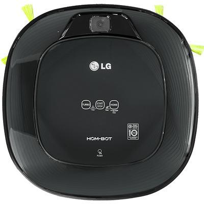 LG VSR6600OB