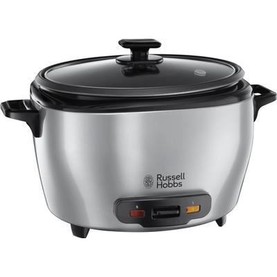 Russell Hobbs Maxi Cook