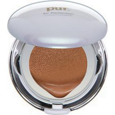 Pür Air Perfection CC Compact Cushion Foundation Dark