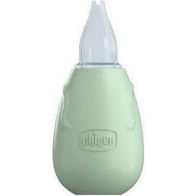 Chicco Nasal aspirator