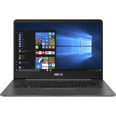 """ASUS ZenBook UX430UQ-GV048T 14"""""""