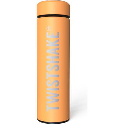 Twistshake Hot or Cold Insulated Bottle 420ml