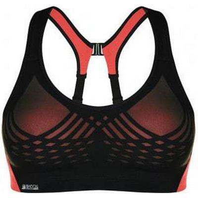 Top 11 Best Sports Bra of 2020 → Reviewed & Ranked