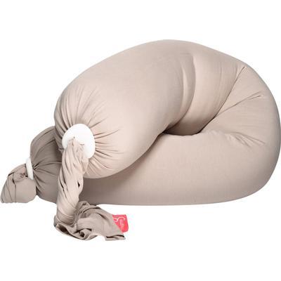 Bbhugme Pregnancy & Nursing Pillow