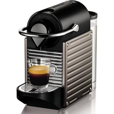 Nespresso Pixie XN 3005