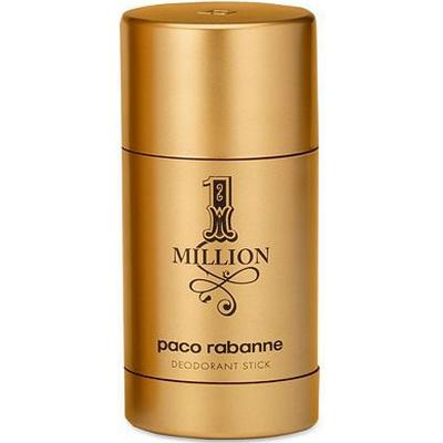 Paco Rabanne 1 Million Deo Stick 75g