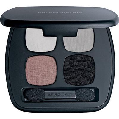 BareMinerals Ready Eyeshadow #4.0 The Afterparty
