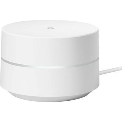 Google Wifi (1 Pack)