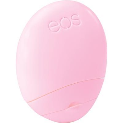 EOS Essential Hand Lotion Berry Blossom 44ml