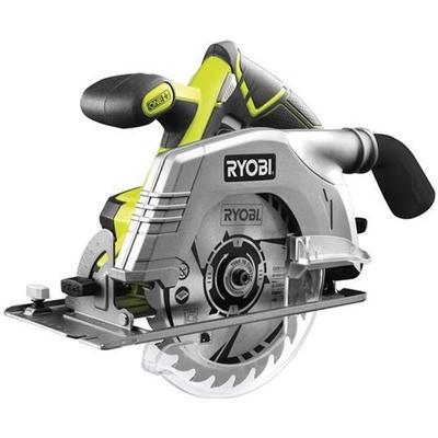 Ryobi R18CS-0 ONE+