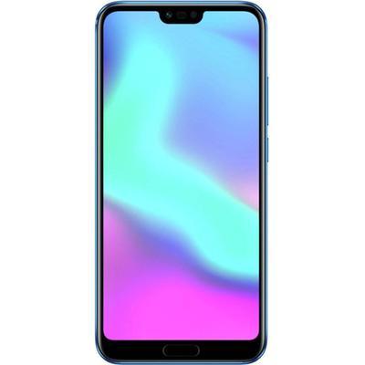 Huawei Honor 10 128GB Dual SIM