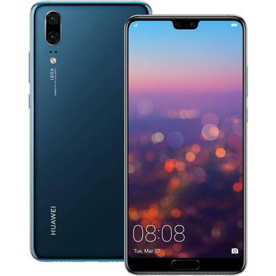 Huawei P20 128GB EML-L09