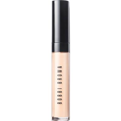Bobbi Brown Instant Full Cover Concealer #03 Warm Ivory