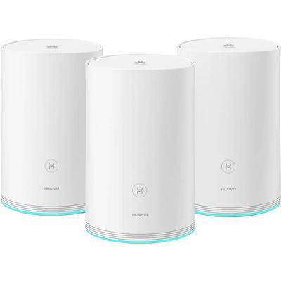 Huawei WiFi Q2 (3-pack)