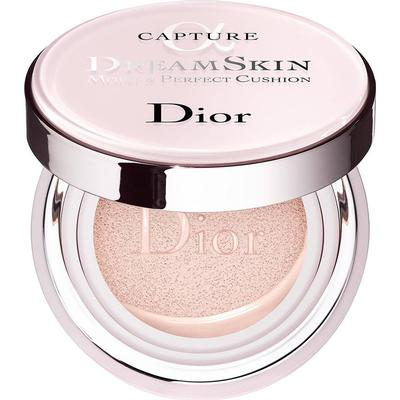 Christian Dior Capture Dreamskin SPF50 PA+++ #000