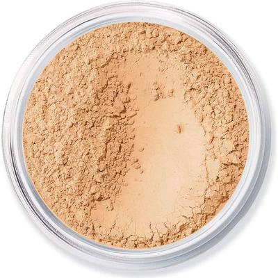 BareMinerals Original Foundation SPF15 #08 Light
