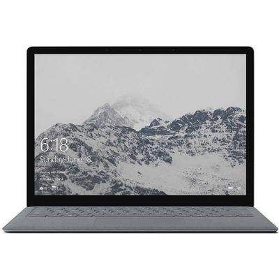Microsoft Surface Laptop 2 for Business i7 16GB 512GB
