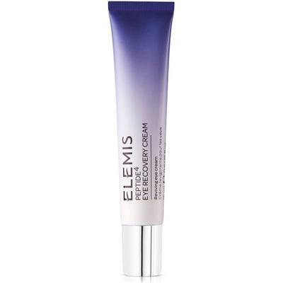 Elemis Peptide4 Eye Recovery Cream 15ml