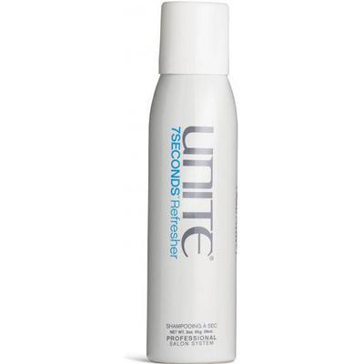 Unite 7Seconds Refresher Dry Shampoo 89ml