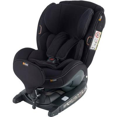 Top 17 Best Rear-facing car seats of 2020 → Reviewed & Ranked
