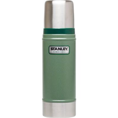 Stanley Classic Thermos 0.47 L