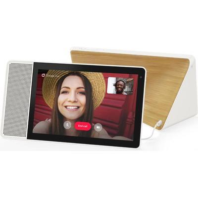 Lenovo Smart Display 10