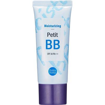 Holika Holika Moisturizing Petit BB Cream SPF30 РА++ 30ml