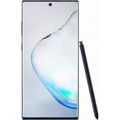 Samsung Galaxy Note 10+ 256GB Dual SIM